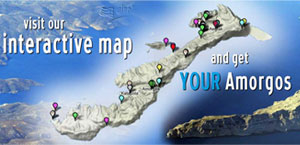 interactive-amorgos-map