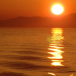 Sunrise in Greek economy? – Move to Amorgos!